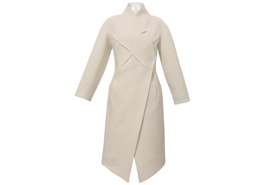 Пальто, Bevza, 37 800 руб.