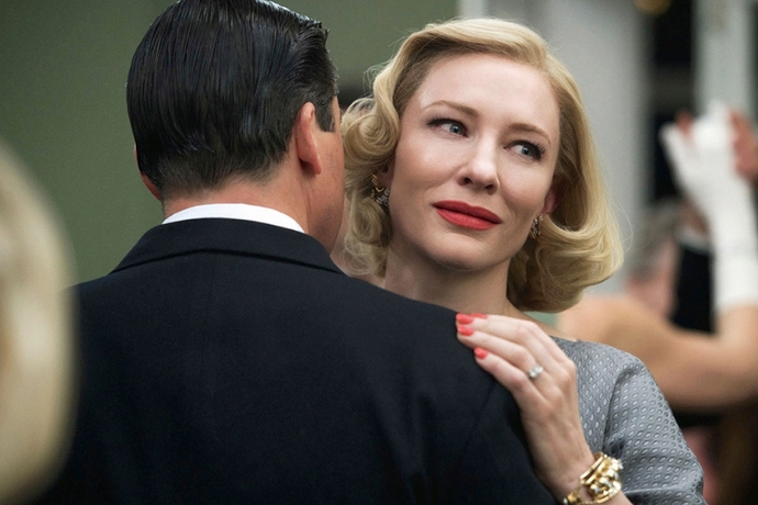 «Кэрол» (Carol)