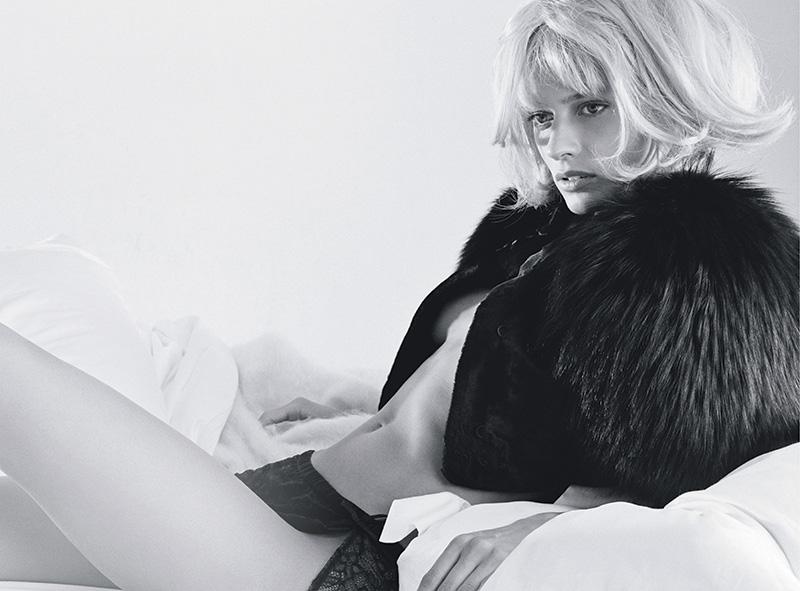 Окрашивание волос: правила создания идеального блонда