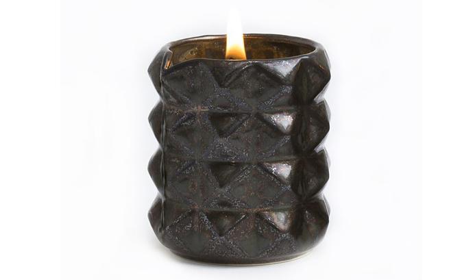 Свеча для массажа Madly от Maria Lux