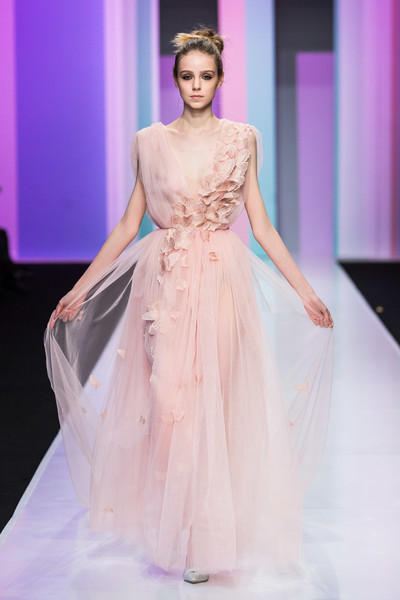 Неделя моды в Москве: самые громкие дебюты | галерея [3] фото [1]