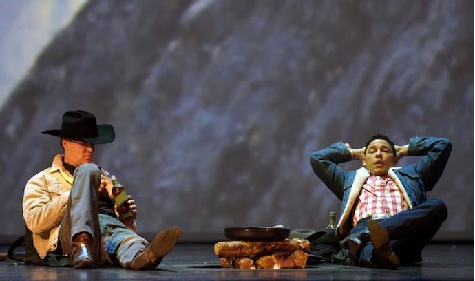 театральные премьеры 2014