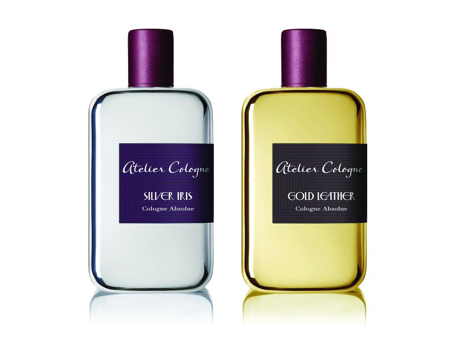 новые женские ароматы 2013