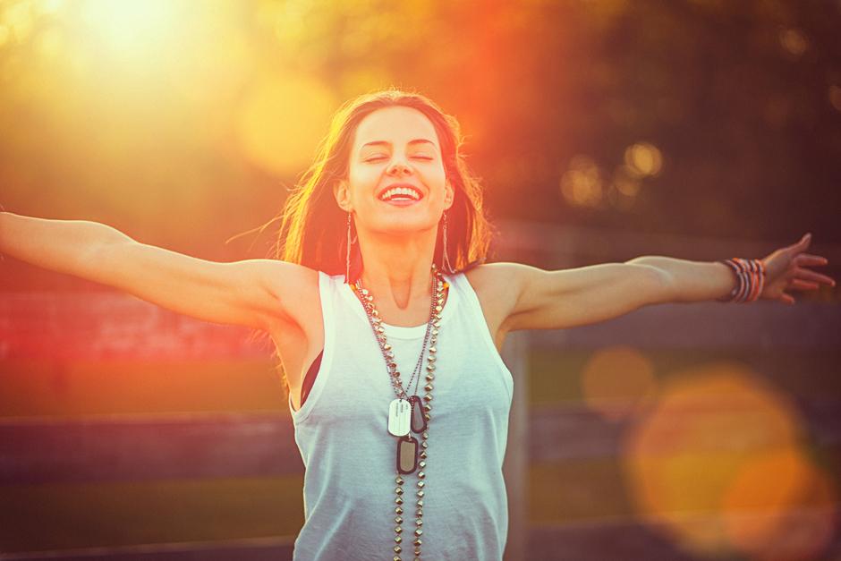 20 цитат, которые помогут исполнить любое желание