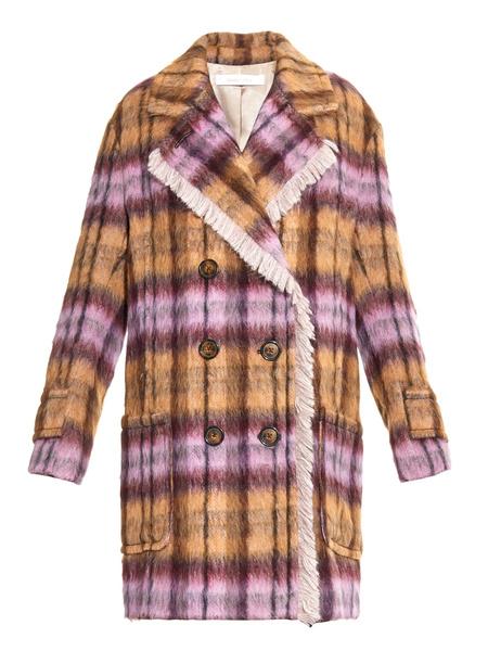 50 самых стильных пальто этого сезона | галерея [1] фото [13]