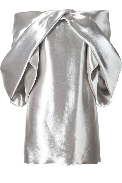 Платья на выпускной | галерея [1] фото [4]