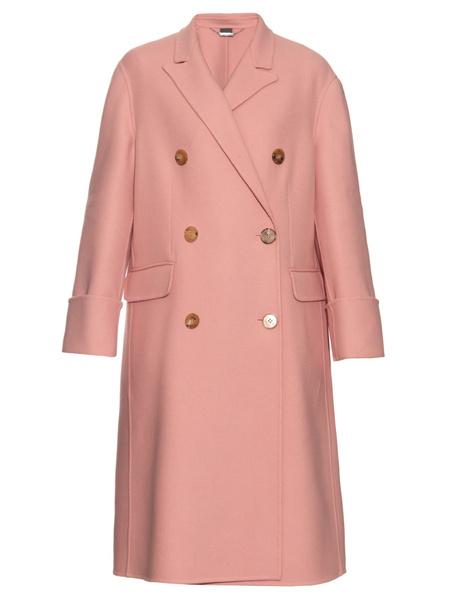 50 идеальных пальто на весну | галерея [1] фото [47]