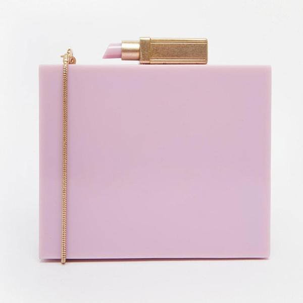 модные сумки ss16 | галерея [5] фото [3]