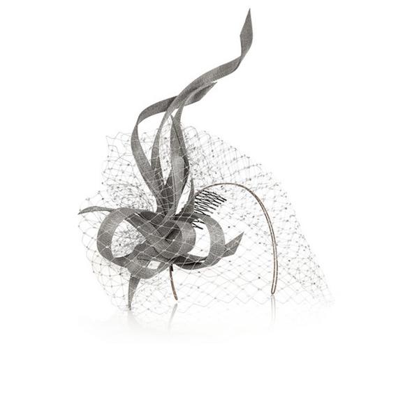 Цвет страсти: модные вещи пятидесяти оттенков серого | галерея [1] фото [6]