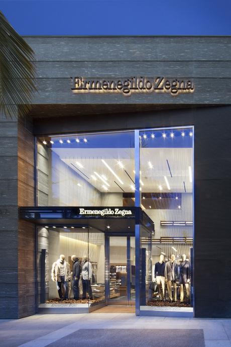 открытие бутика 2013