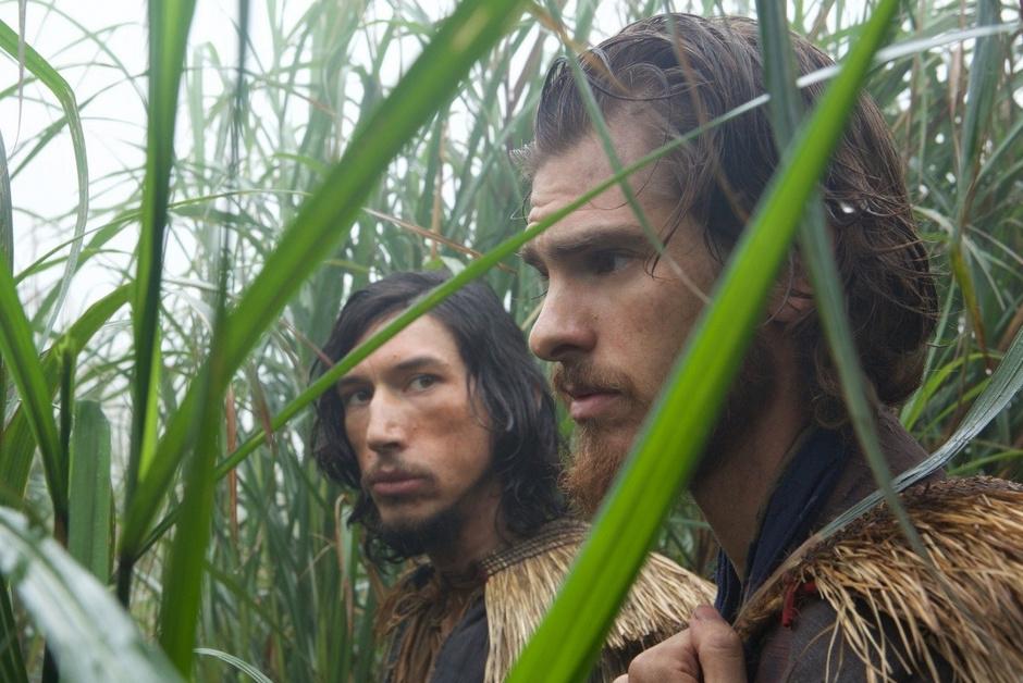 Самарцев приглашают накинолекторий «Мировые премьеры» ипремьеру исторической драмы «Молчание»