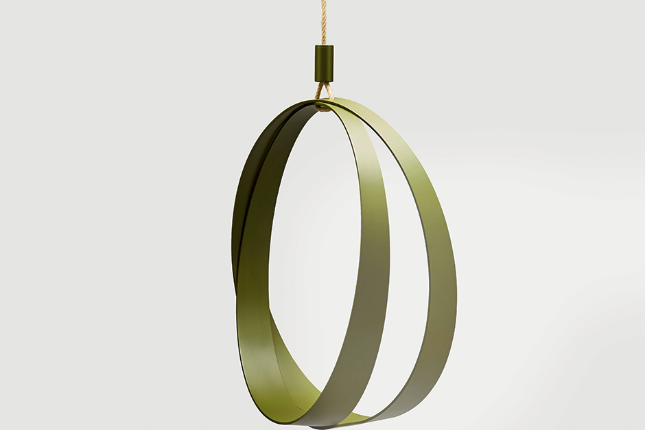 Качели Ring-O