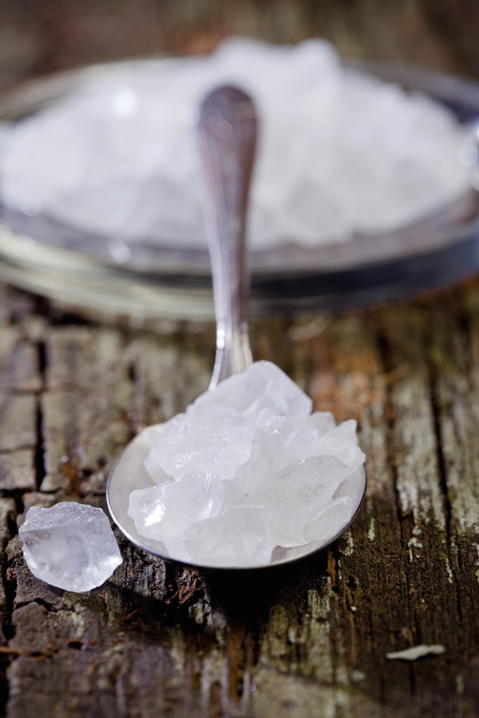 5 фактов о сахаре, которые вы раньше не знали