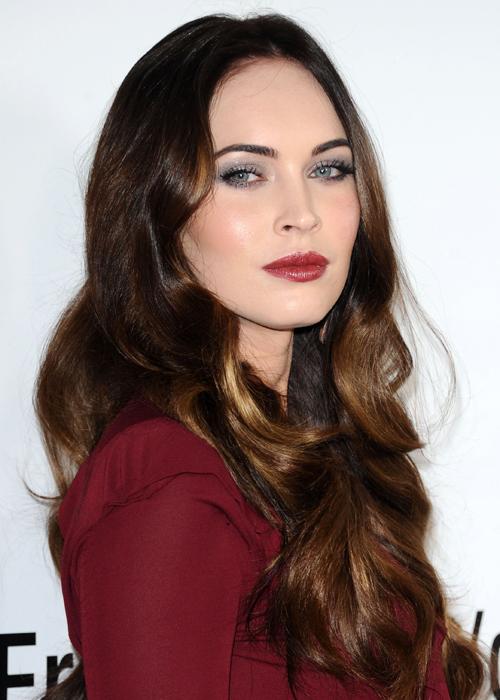 12 декабря 2012, премьера фильма «Любовь по-взрослому», Лос-Анджелес Меган Фокс