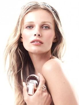 аромат Omnia Crystalline L'Eau de Parfum
