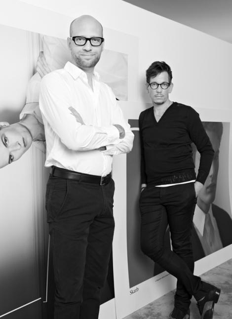Humiecki & Graef