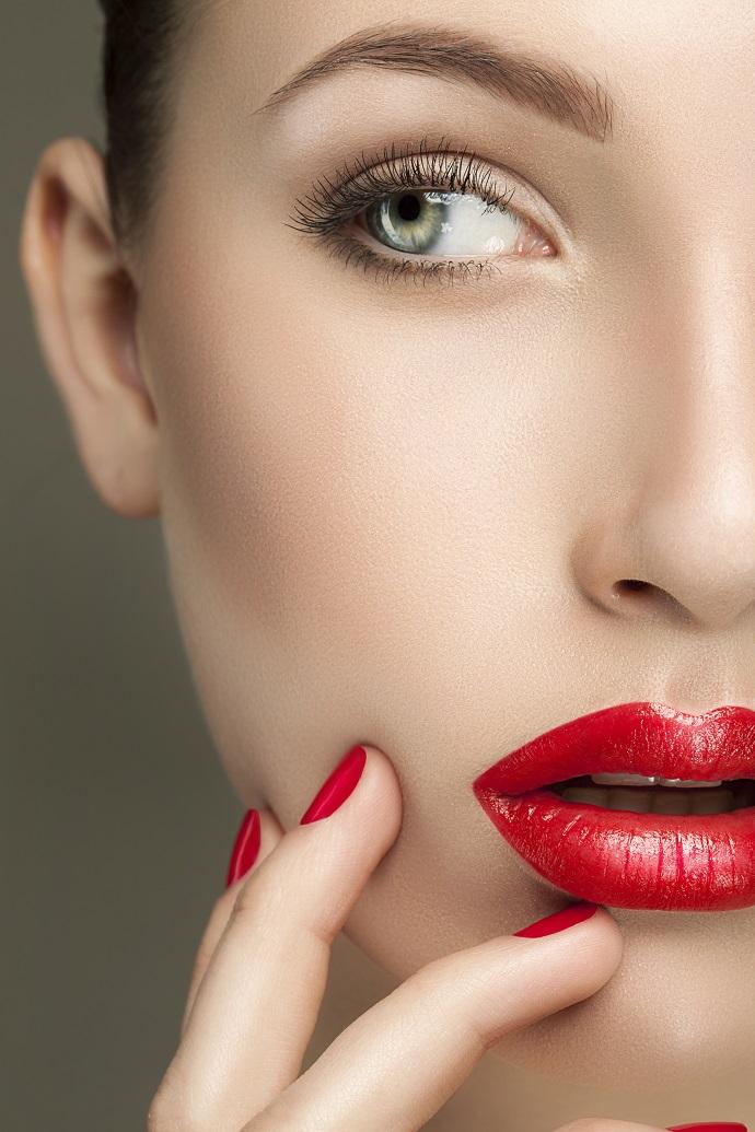 Кругом опасность: правда и мифы о косметических ингредиентах