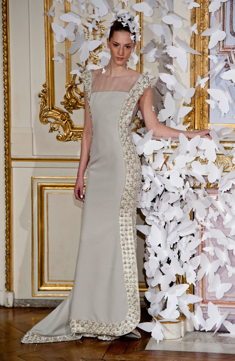 alexis mabille 2014