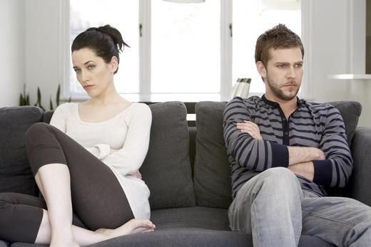 советы мужские обиды