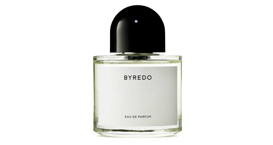 Unnamed от Byredo
