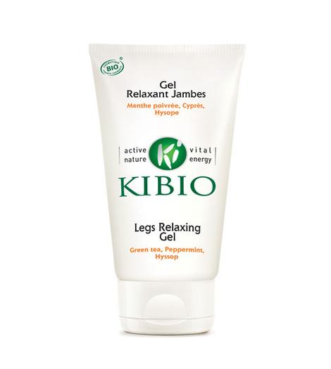 Kibio