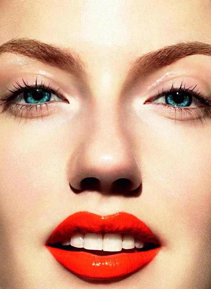 Улыбка на миллион: лучшие зубные щетки