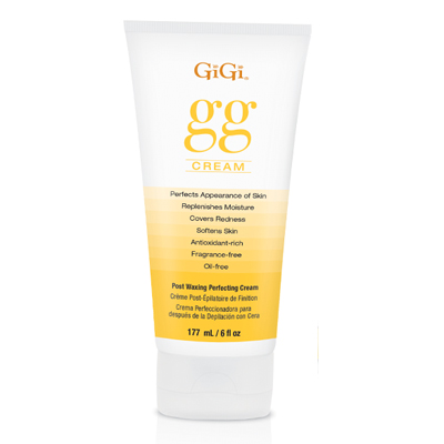 Post-Waxing Perfecting GG Cream от GiGi
