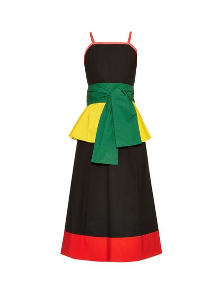 50 платьев для новогодней вечеринки | галерея [1] фото [29]