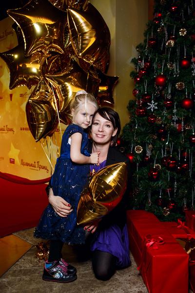 В кинотеатре «Москва» состоялась церемония закрытия «Недель Каннского кино 2015» | галерея [1] фото [2]