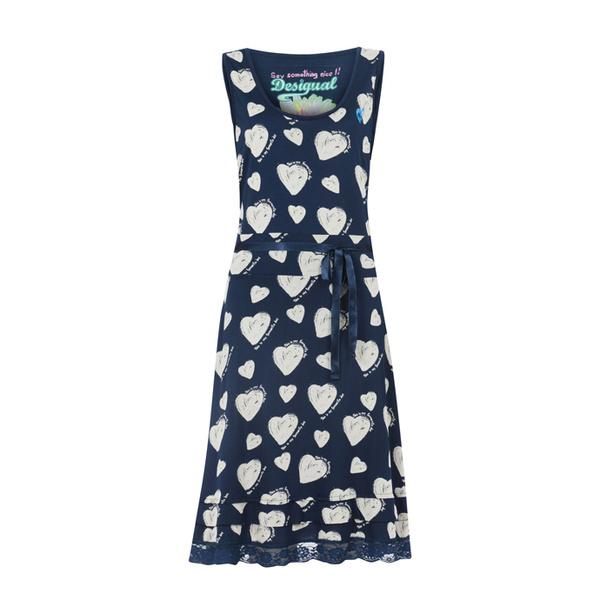 модные платья 2015 фото 10