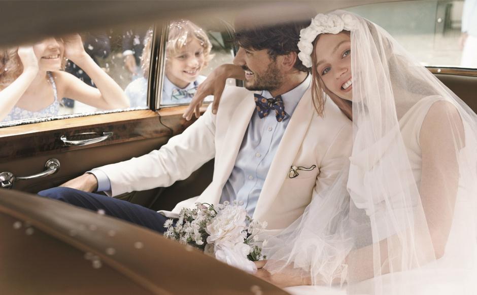Свадебные приметы и суеверия дата свадьбы когда лучше выходить замуж