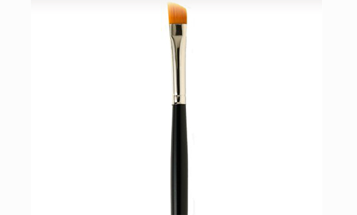 Кисточка Laura Mercier, Brow Definer Brush