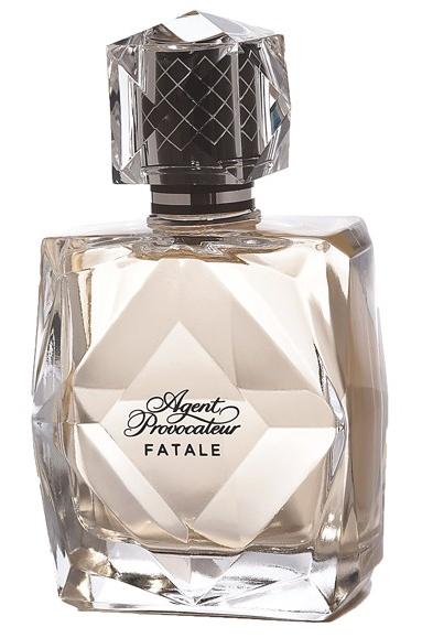 Новинки парфюмерии 2014