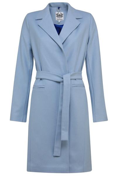 50 идеальных пальто на весну | галерея [1] фото [54]