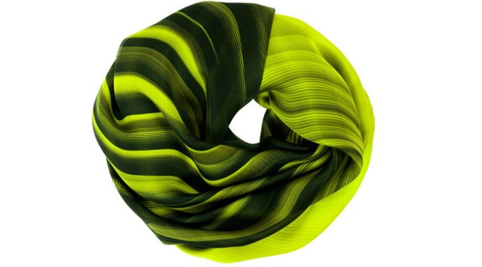 Заха Хадид: 25 предметов