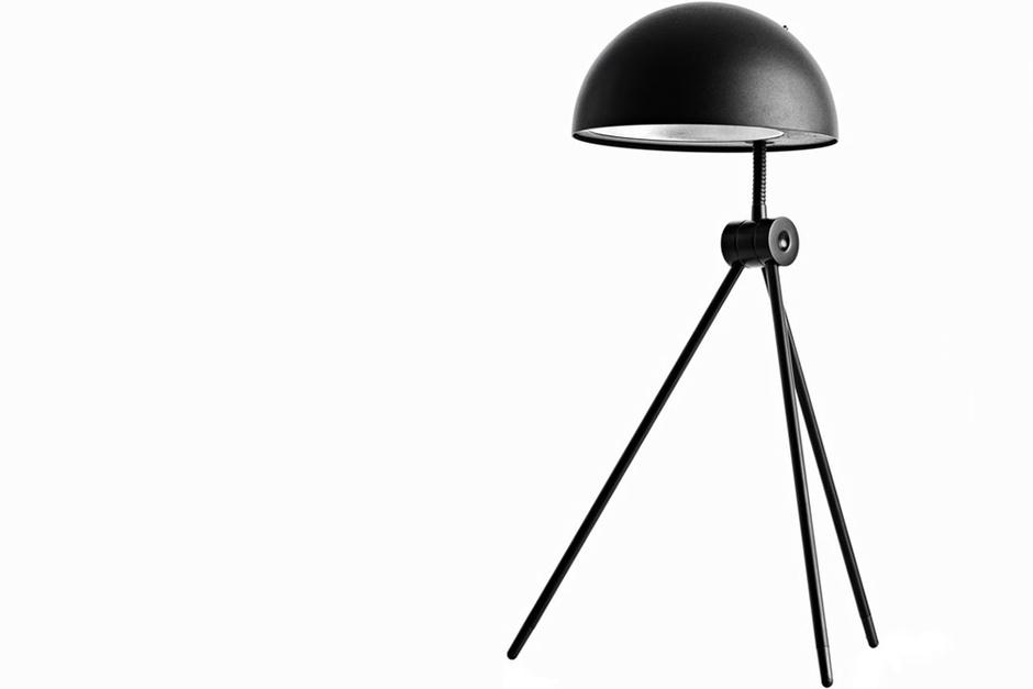 Настольная лампа Radon