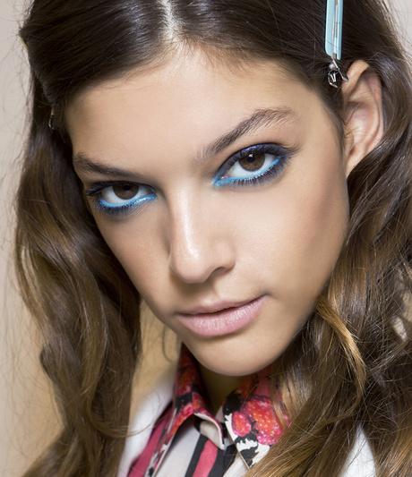 15 советов по уходу за кожей, которые вас преобразят картинки