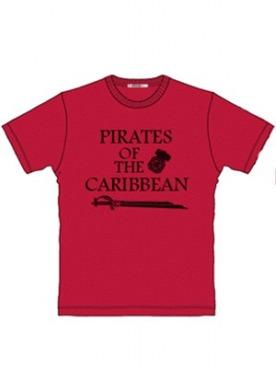 UNIQLO и Disney представляют коллекцию ю«Пираты Карибского моря: На странных берегах»