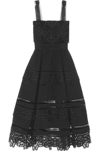 Первый бал: 30 модных платьев на выпускной | галерея [2] фото [3]