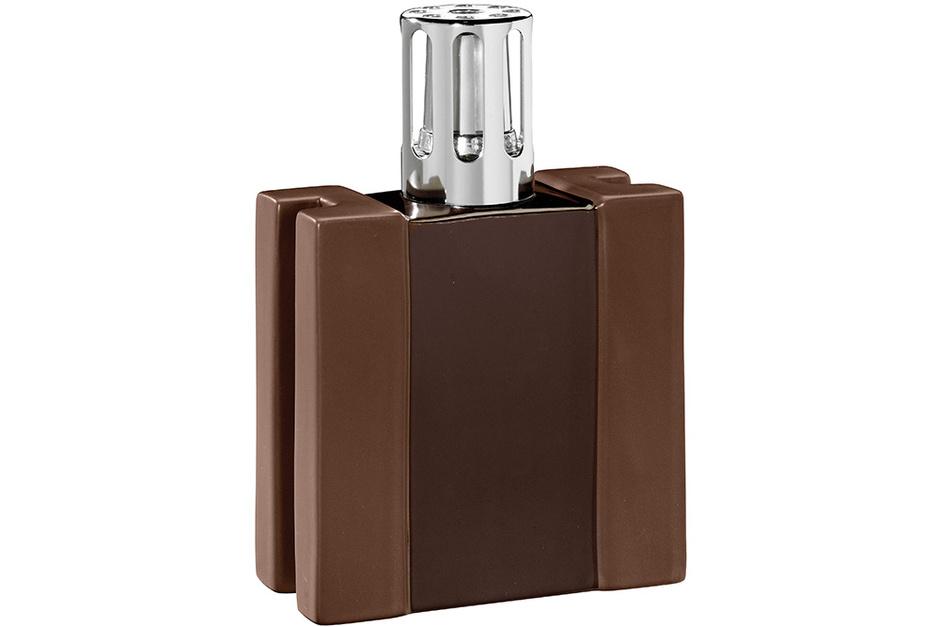 Аромалампа «Хоум шоколад»