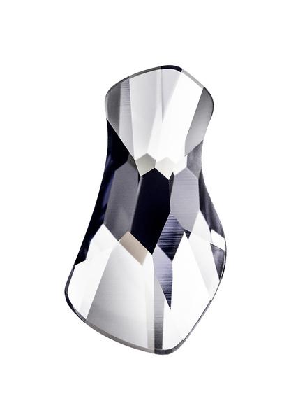 Новая коллекция кристаллов от Swarovski | галерея [1] фото [7]