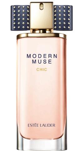 Женский аромат Modern Muse Chic от Estee Lauder