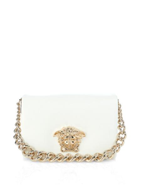 100 самых красивых сумок этой осени | галерея [1] фото [1]