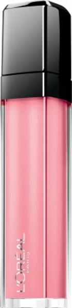 L'Oreal выпустил новую коллекцию блесков для губ | галерея [1] фото [8]