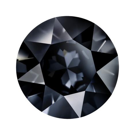 Новая коллекция кристаллов от Swarovski | галерея [1] фото [11]
