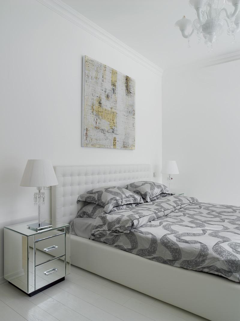 Кровать, KARE, прикроватный столик, DV Home Collection, лампы, Baccarat.
