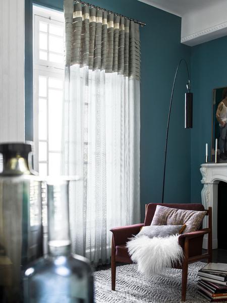 Togas Couture Interior: с 12 по 30 сентября пошив в подарок! | галерея [1] фото [1]