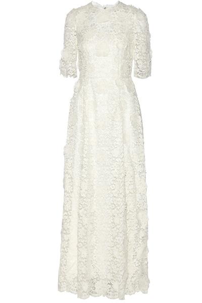 Платье на 8 марта | галерея [1] фото [13]
