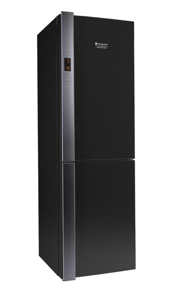 Новый холодильник Hotpoint DAY1 | галерея [1] фото [1]