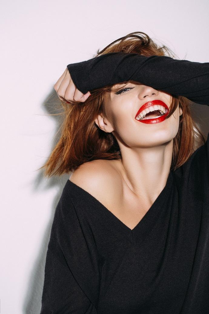 Что ценят мужчины в женщинах?